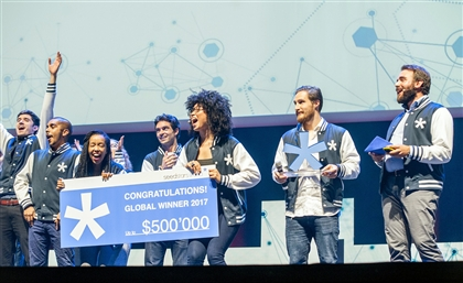 Meet The 13 MENA Startups Competing At Seedstars World For $1 Million In April