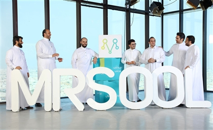 Saudi Delivery Startup, Mrsool, Closes A Multimillion-Dollar Series A Funding
