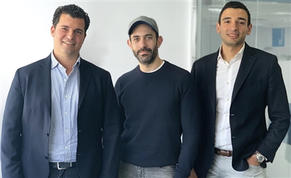 Dsquares, Loyalty Solutions Provider, Scores Investment From Algebra Ventures And Ezdehar