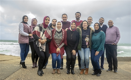 Direct-Selling Platform Brimore Raises $800,000 To Increase Market Accessibility For SMEs In Egypt