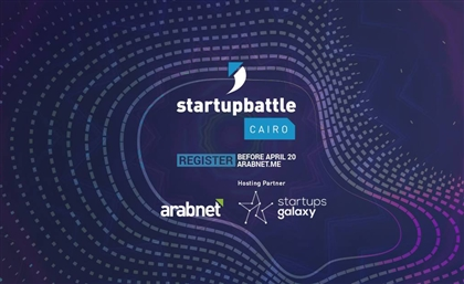 Startups Galaxy Is Looking For Egyptian Startups To Send To ArabNet Beirut