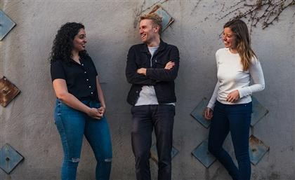 Podcast Startup Kerning Cultures Raises $460,000, In A Seed Round Led By 500 Startups