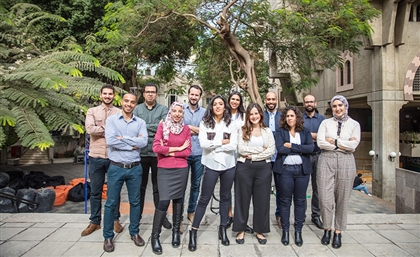 12 MENA Startup Accelerators Cluster To Improve The Investment Ecosystem