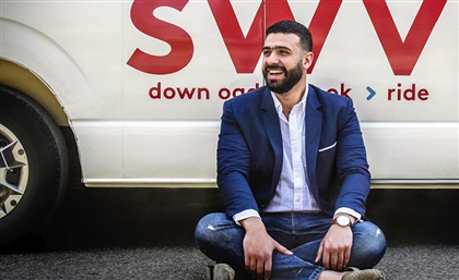 Egypt's Swvl Does It Again, Raises $42 Million To Expand To Nigeria