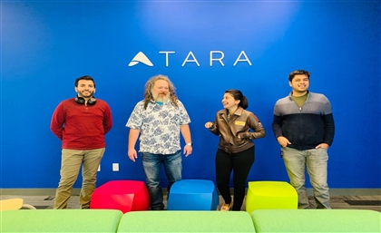 Emirati AI Startup, Tara.ai, Raises $10 Million A Series Fund To Improve The Platform