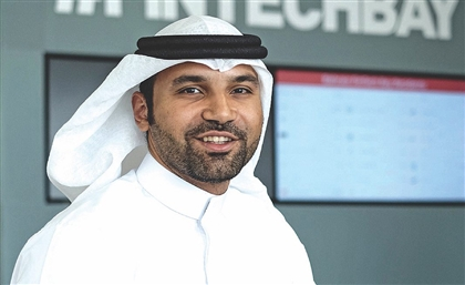 Bahrain FinTech Bay Teams Up With Luxembourg's SES, To Develop The Country's Space Technology