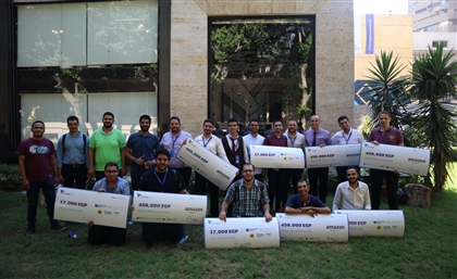 Changelabs Launches Egypt's First Impact-Centered Accelerator Programme