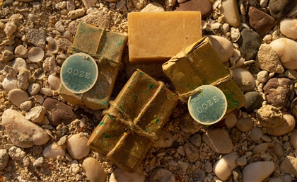 This Egyptian Eco-Friendly Startup Is Creating Plastic-Free Natural Toiletries