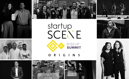 RiseUp Origins: 9 Startups Speak About their #JourneyToGrowth with RiseUp Summit
