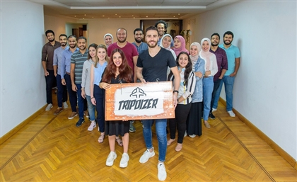 Egyptian Travel-tech Startup Tripdizer Scores $300,000 in Seed Round Investment