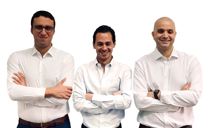 Egyptian Health-Tech Startup Yodawy Scores $1 Million Series A Funding