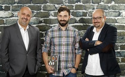 Jordanian Mobile Software-as-a-Platform Repzo Scores $750,000 Pre-Series A Round