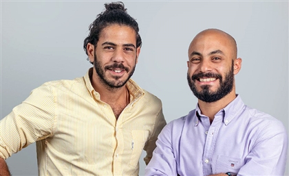 Egyptian Smart Telecom Startup Raseedi Raises $400,000 Seed Round Investment