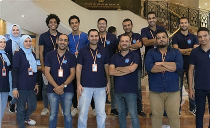 Egypt's Dental E-Commerce Startup DentaCarts Scores $450,000 Seed Round