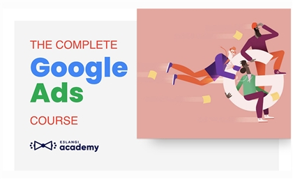 Learn All About Google Ads With E3langi at Co-55 on Jan 31