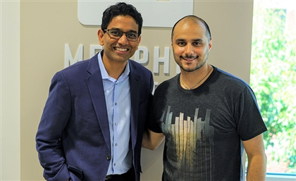 UAE's KBW Ventures Invests $161 Million in American Cell-Based Meat Startup