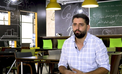 Ramallah's Gamiphy Secures Six-Dollar-Figure Pre-Series A Funding Round
