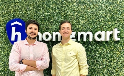 Egyptian Online Furniture Marketplace Homzmart Raises $1.2 Million Seed Round