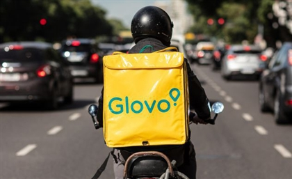 Life After Glovo: Local Alternatives to the 'Order Anything' App