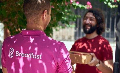 Egypt's Fresh Bread Delivery Startup Breadfast to Expand Across MENA and Beyond After New Investment