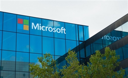 Microsoft and Accenture Labs Announce New Programme for Social Enterprises in the Middle East