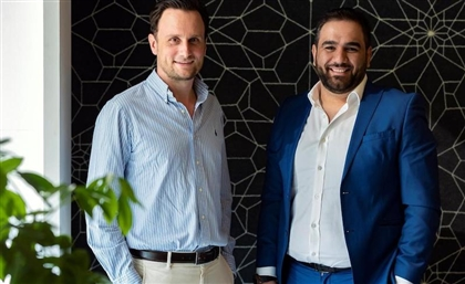UAE's 'Financial Wellness' Startup FlexxPay Raises Investment