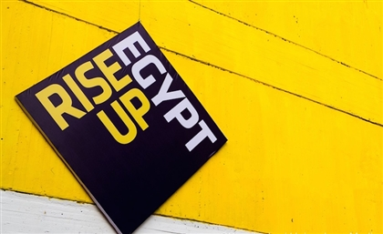 Make the Most of Social Distancing with RiseUp's Entrepreneurship 101 Online Series