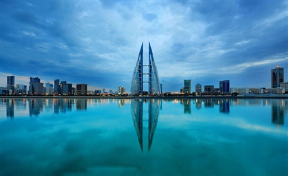 Bahrain's Al Waha Fund of Funds Announces 'Substantial' investment in US-Based VC Firm Lumia Capital