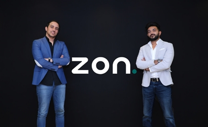 Mobile E-commerce Platform ZON Closes UAE's Largest Seed Funding Round