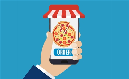 Kuwaiti Startup Zyda is Offering Free Subscriptions For Food Retailers to Launch Online Delivery