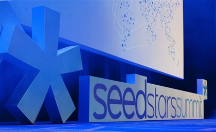 Global Seedstars Summit 2020 Goes Online