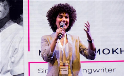 Entrepenelle Launches Free Online Workshop Programme Geared Toward Women in the Ecosystem