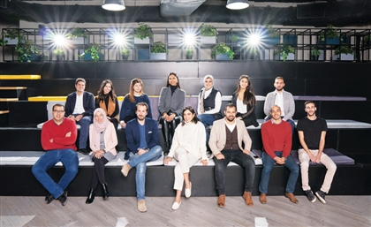Falak Startups Announces Up To EGP 1 Million to Support Startups During COVID-19 Crisis