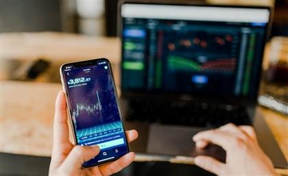 UAE-Based Digital Wallet App for Remittances Hubpay Raises Seed Investment