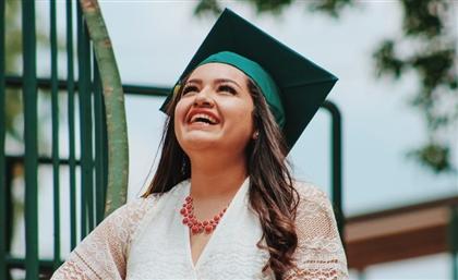 Three Egyptian Harvard Graduates Launch Website to Help Arab Students Study Abroad