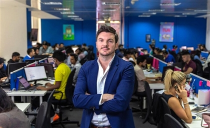 Dubai's YallaCompare Raises $4.2 Million in Latest Funding Round