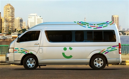 Careem Kills its Bus Service After Announcing a 31% Reduction in Workforce