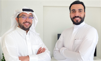 Saudi Car Rental App Teglani Announces Six-Figure Seed Round