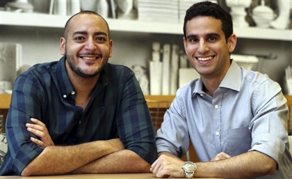 Dubai Transport-Tech Startup Invygo Raises $1 Million in Pre-Series A Round