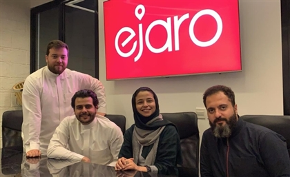 Ejaro is the First Fully Licensed Peer-to-Peer Car Sharing App in the Gulf