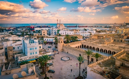 Tunisia Aims to Support Startups with €66.9 Million Loan Agreement