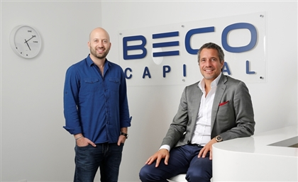 BECO Capital Launches New Initiative to Fund 10 MENA Founding Teams at $150,000 Each