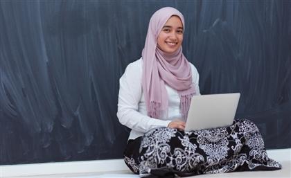 Injaz Bahrain Goes Online Amid COVID-19 Lockdown