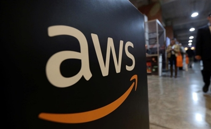 Egypt's Ministry of Communications Partners with Amazon for Youth Training