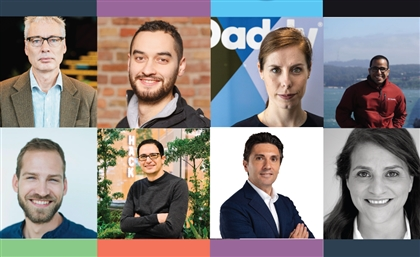 8 Speakers You Don't Want to Miss at Techila Con This Weekend