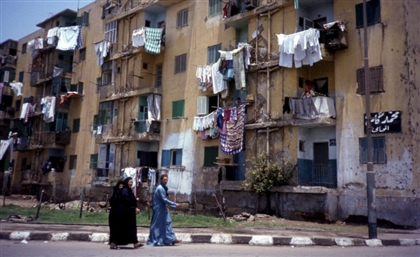 Egypt Ventures Launches New Strategy to Address UN's Sustainable Development Goals