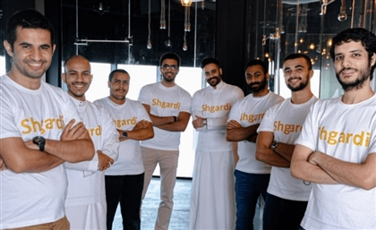 Saudi Delivery Startup Shgardi Secures Seven-Figure USD Investment