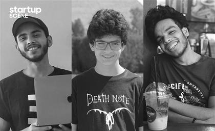 4 Egyptian Students Among Winners of Apple's Swift Student Challenge