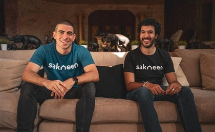 Egyptian Real Estate Platform Sakneen Announces Backing By Y Combinator