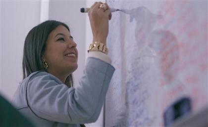 Egyptian Entrepreneur Nadia Gamal El Din Among 2020 Cartier Women's Initiative Awards Winners